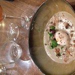 Photo of La galerie restaurant rouen