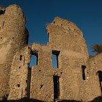 Castello dei Doria의 사진