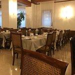 Bild från Hotel Bisanzio