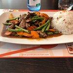 Φωτογραφία: PUM Thai Restaurant & Cooking School