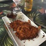 Kaleo's Bar & Grill Foto