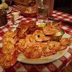 Billede af Texas Reds Steakhouse and Saloon