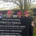 Foto de Famous Blacksmiths Shop