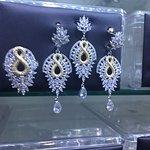 Photo of Moon Light Souvenir Silver Shop