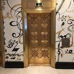 Photo de The Lexington Hotel, Autograph Collection
