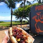 Porky's Kauai