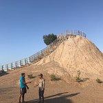 Photo de Volcan de Lodo El Totumo (Mud Volcano)
