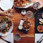 Photo of Bidon Taverne Culinaire