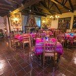 Photo of Hotel Atitlan Restaurant