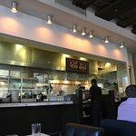 Basil Thai Restaurant照片