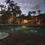 Photo of Holiday Inn Key Largo