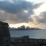 Photo of El Morro