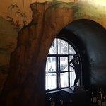 Photo of The Rex Whistler Restaurant, Tate Britain