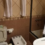 Photo of Orquideas Hotel & Cabanas