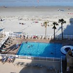Photo de Daytona Beach Regency