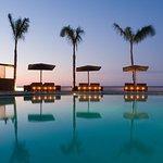 Tivoli Lagos Hotel