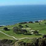 Photo of Hilton La Jolla Torrey Pines