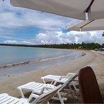 Foto de Garapua Beach