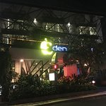 Photo of EDEN Hotel Kuta Bali - Managed by Tauzia