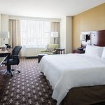 Billede af Pittsburgh Marriott City Center