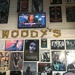 Photo of Woodys Bar and Grill