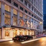 Photo of JW Marriott Chicago