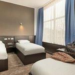 Photo of Belfort Hotel