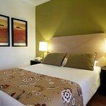 Evora Hotel