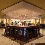 CHC アテナ パレス ホテル & バンガローズ