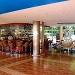 ホテル ペルラ