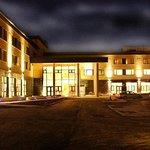 Photo of Radisson Blu Hotel, Letterkenny