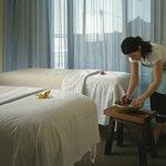 Photo of Hotel Vitale, a Joie de Vivre hotel