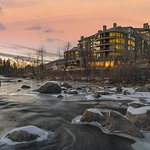 Photo of Westin Riverfront Resort & Spa Avon, Vail Valley