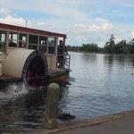 Foto di Lake Wendouree