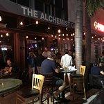 Bild från The Alchemist Gastropub & Bar