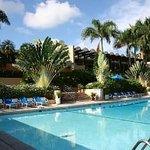 Mayaguez Resort & Casino