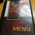 Photo of Restoran Makanan Laut Yong Leong