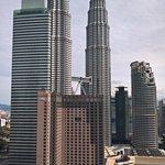 Foto Grand Hyatt Kuala Lumpur