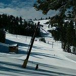 Foto de Bear Valley Ski Resort
