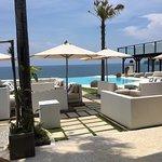 Photo of El Kabron Spanish Restaurant & Cliff Club