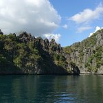 Photo of Twin Lagoon