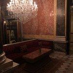 Photo of Pera Palace Hotel
