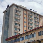 The MB Hotel