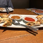 California Pizza Kitchenの写真