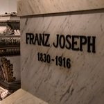 The most fascinating place in Vienna - crypt of Habsburgs. Join us for a all day tour from Pragu