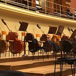 Do you like classical music? There are plenty of concert halls you can visit.