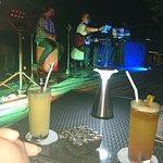 Foto de Lily Beach Resort & Spa