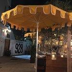 Photo of 928 Aroma Atlantico