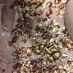 Bild från Toucan Food and Custard