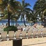 Photo de Henry Morgan Beach Resort